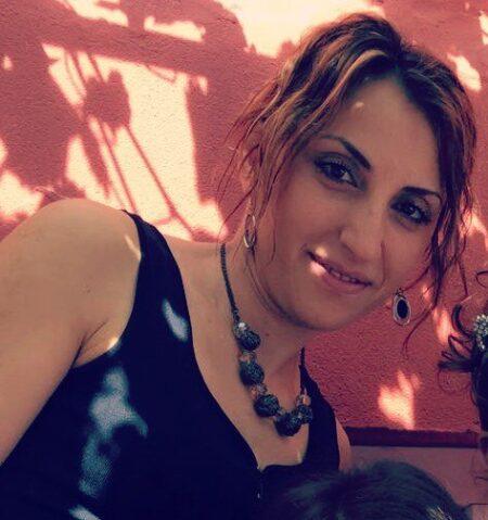 Ayla, 29 cherche un plan baise