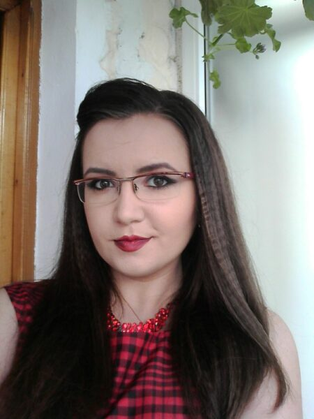 Penelope, 22 cherche passer un moment agréable